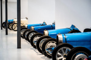 torstenkrebs oldtimer fotografie news mulhouse cite de l automobile bugatti 011