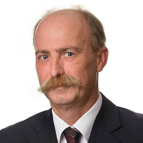 Dieter Ritter
