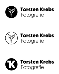torstenkrebs oldtimer fotografie news logoentwurf 009